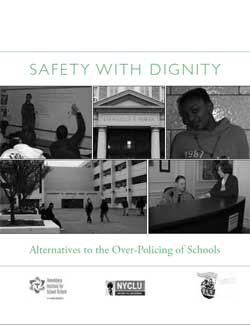 safetywithdignity