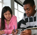 two_students