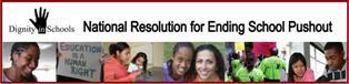 DSC Resolution Banner