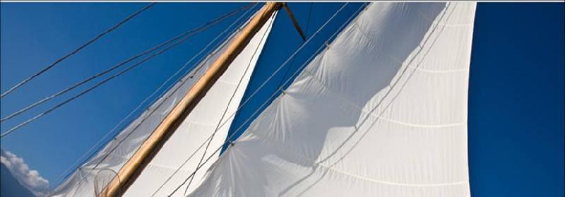 sailing ship2 banner