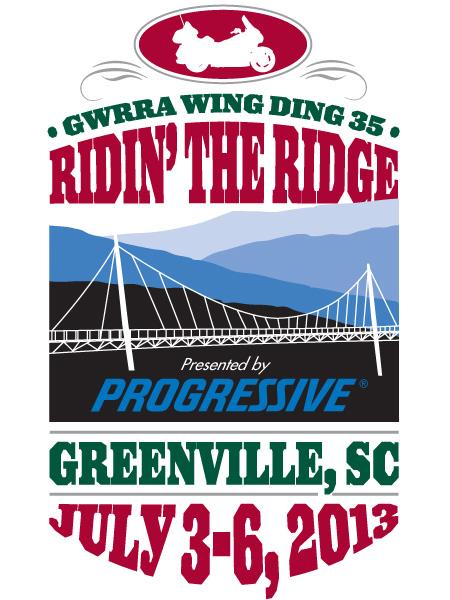 Wing Ding 35 logo