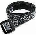 Silverfoot Money Belt