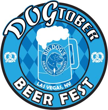 dogtober_logo