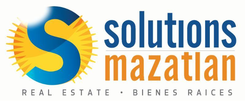 Solutions Mazatlan