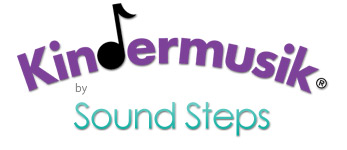 SoundSteps