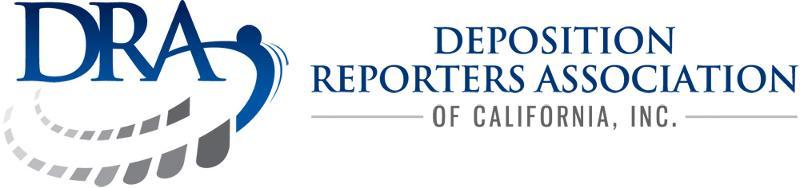 DRA full logo