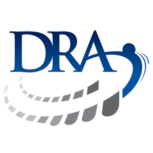 DRA sml logo
