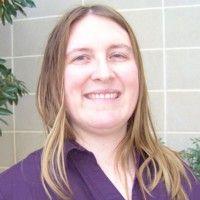 Pastor Elke Sharma