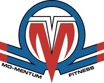 New MMF Logo