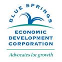 Blue Springs EDC
