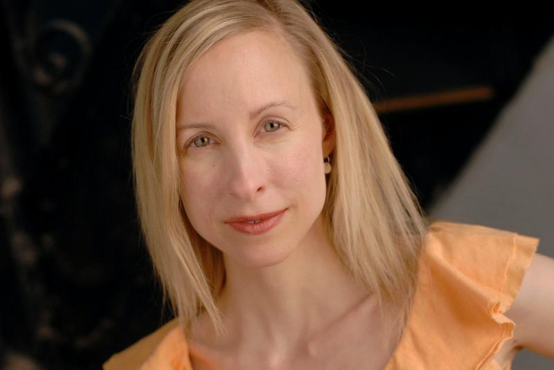 Rhonda Musak