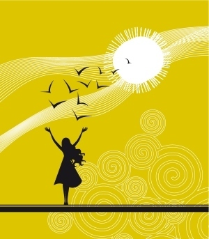 Solo Sunshine