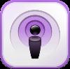 PLF Podcast