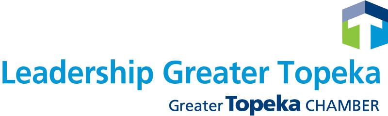 Leadership Greater Topeka