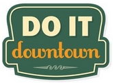 Do it downtown