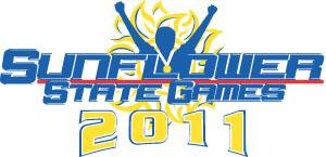 Sunflower State Games