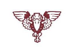 Jayhawk Theatre logo