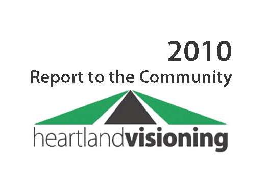 HV Annual Report