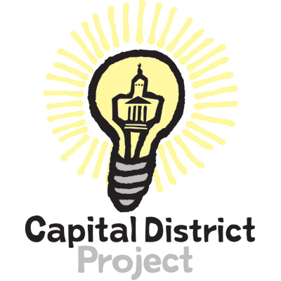 Capital District Project