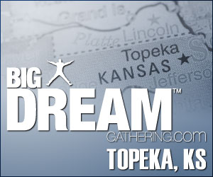 Big Dream Topeka