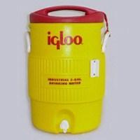 Igool