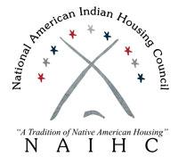NAIHC-Logo-Web_2011