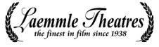 laemmle_logo