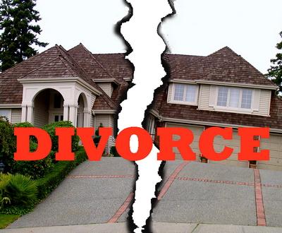Splitting the home