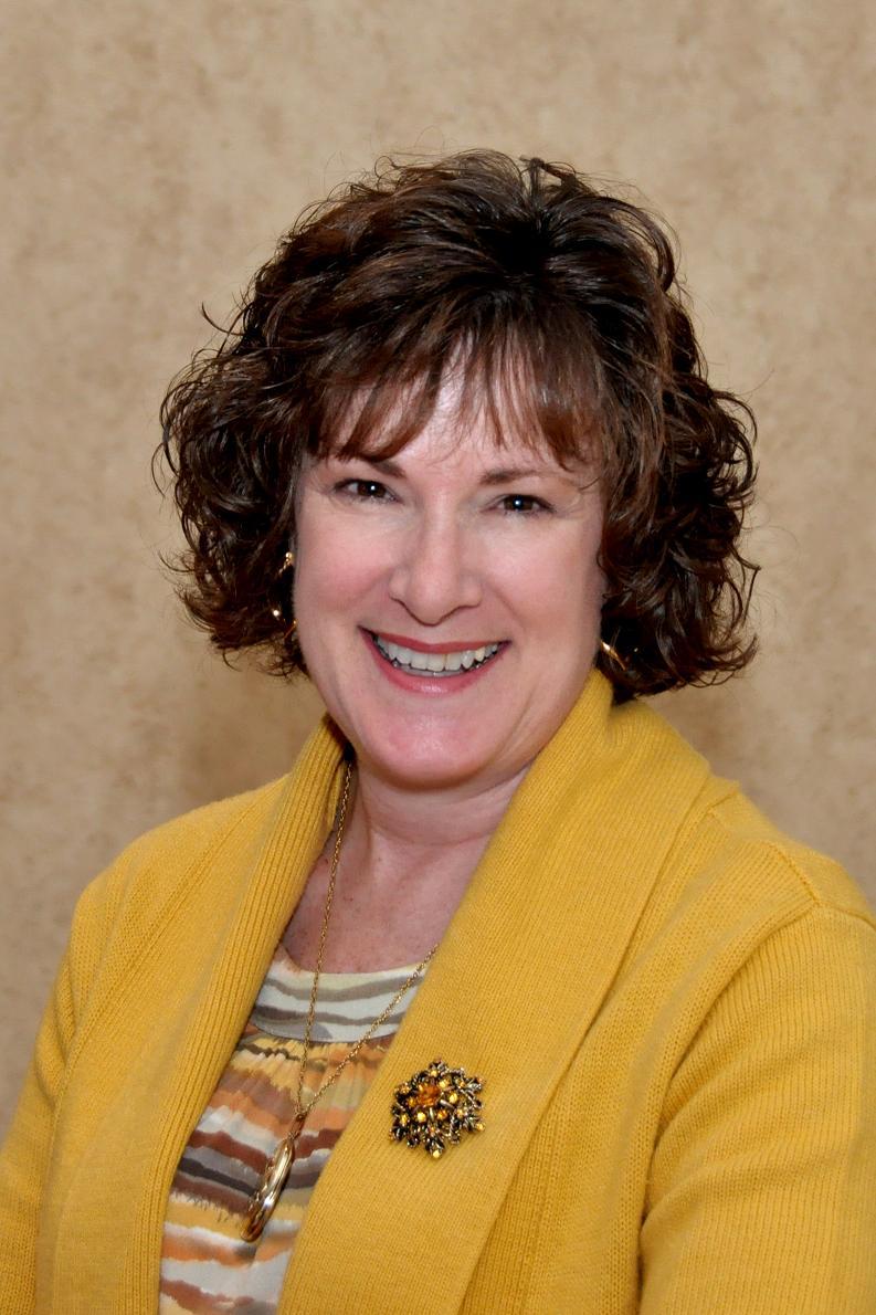 Gail Belchior, Consultant