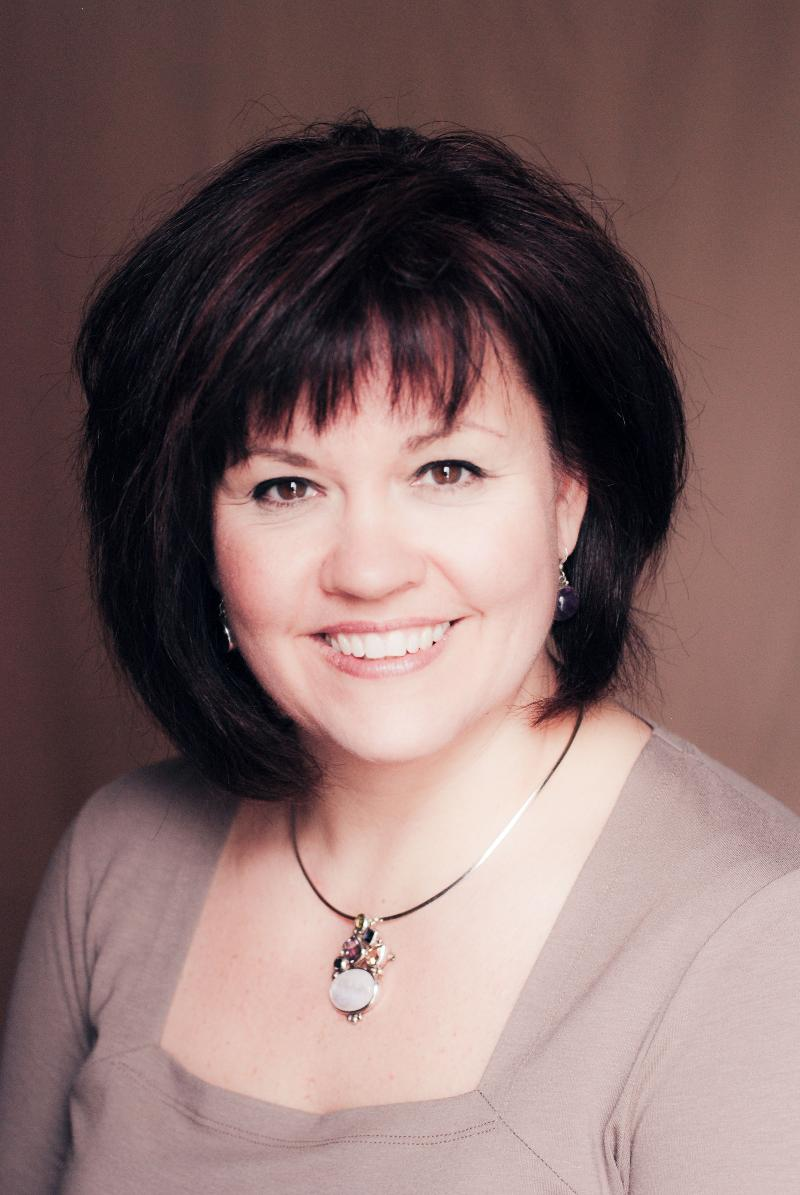 Sandy Saczkowski