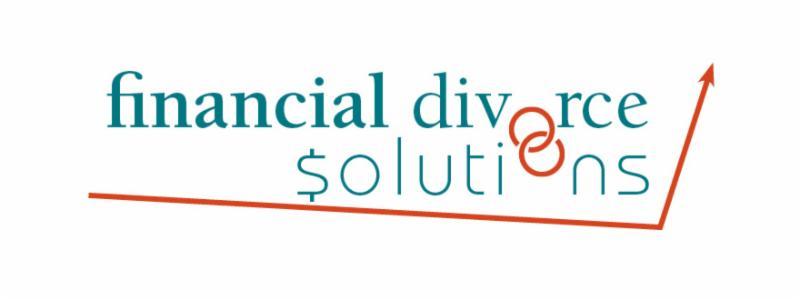 FD Solutions Logo
