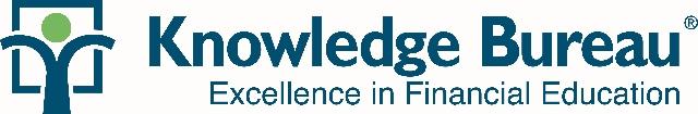 Knowledge Bureau Logo