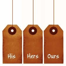 His-Hers-Ours