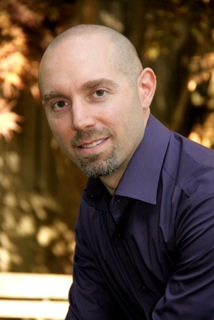 Dr Stephen Tripodi