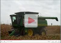 Capello - Field Demo at Farm Progress Show