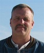 Randy Mittlestadt