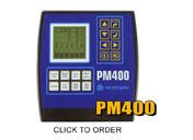 PM400