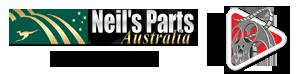Neil's Parts - Corowa