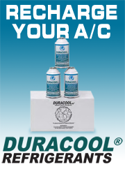 Click here for DURACOOL�