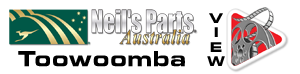 Neil's Parts - Toowoomba