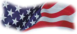 Worthington Ag Parts salutes Veterans