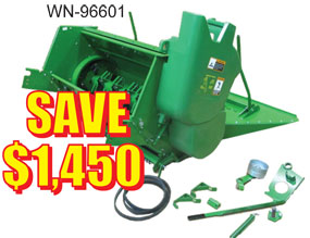 Parts On Sale - WN-96601_082512