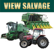 View Salvage