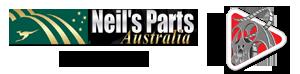 Neil's Parts - Dubbo