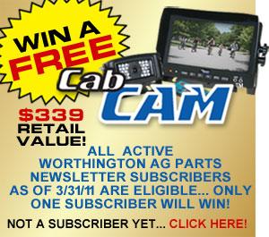 Cab-Cam Subscriber