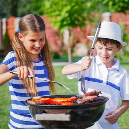 kids_barbeque.jpg