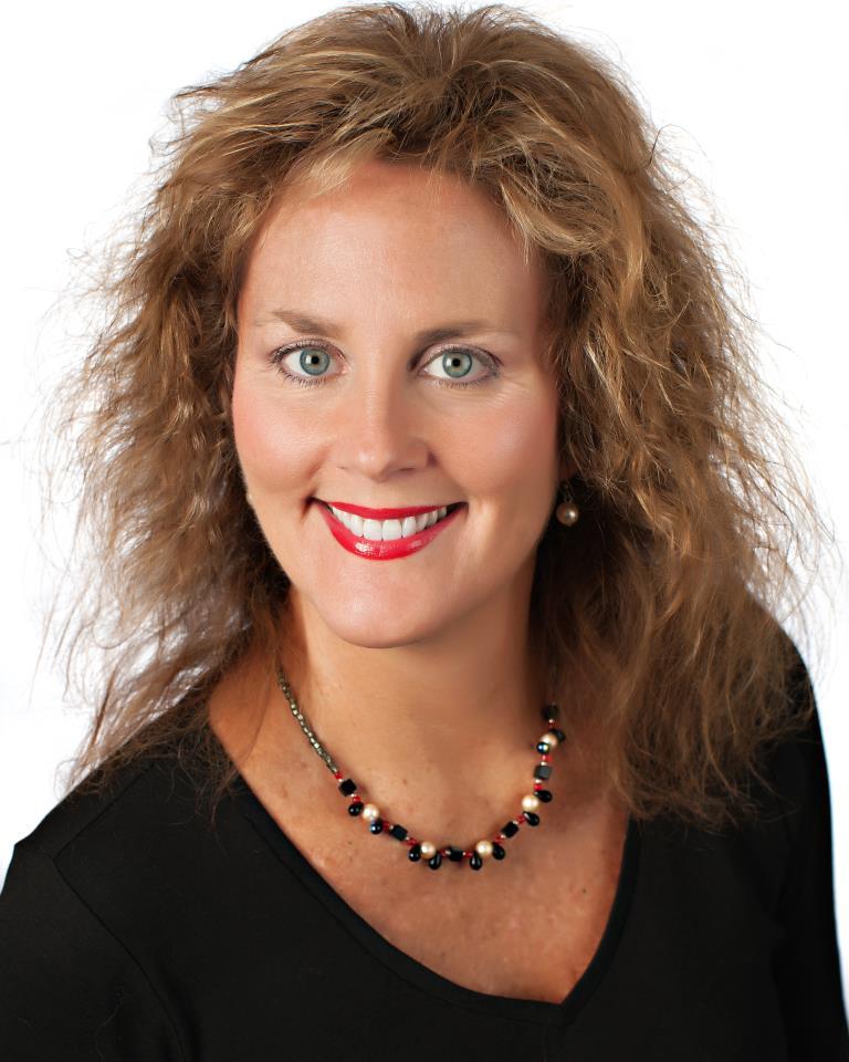 Mary Lee Gannon