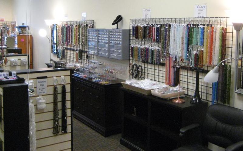 shop open 3