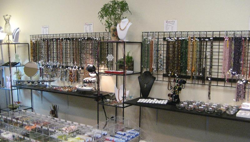 shop open 1