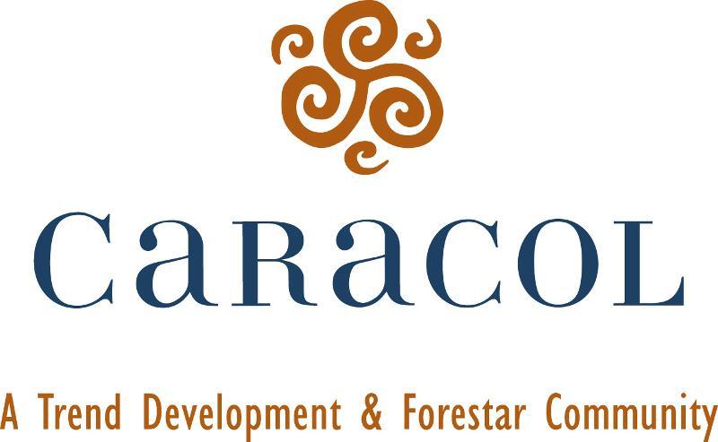 Caracolcoastal.com
